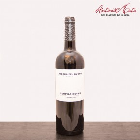 COMPRAR Tamiz Tempranillo (Rivera... -Jamones, ibéricos y otros productos