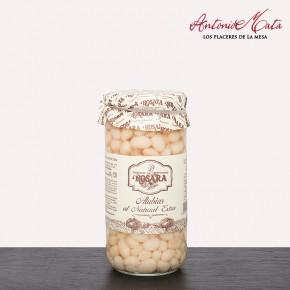 COMPRAR Rosara Natural Bean 660gr -Jamones, ibéricos y otros productos