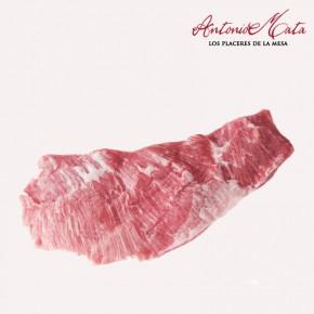 COMPRAR Teruel Secret Pork -Jamones, ibéricos y otros productos