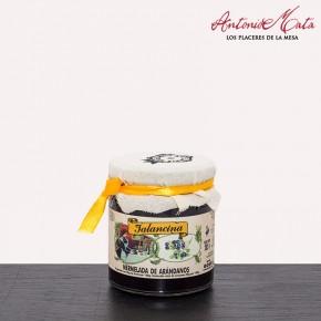 COMPRAR Jalancina Blueberry... -Jamones, ibéricos y otros productos
