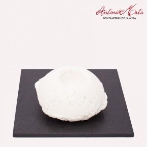 COMPRAR Almazora Nanet Fresh cheese... -Jamones, ibéricos y otros productos