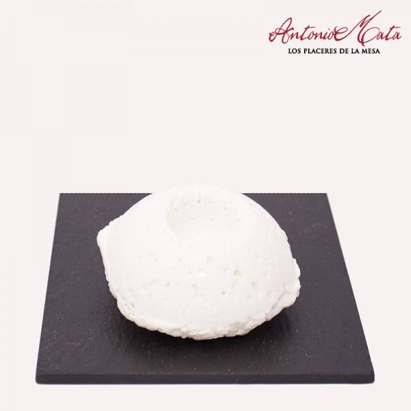 Almazora Nanet Fresh cheese (250 - 300gr)