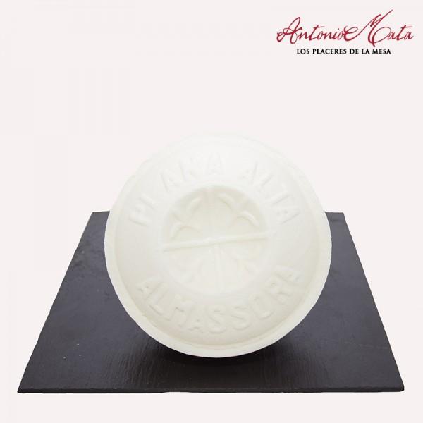 Almazora Lozano Cheese