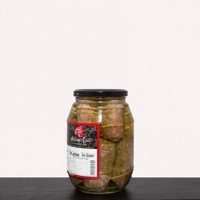 COMPRAR LONGANIZA EN CONSERVA 1KG -Jamones, ibéricos y otros productos