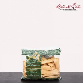 COMPRAR handmade Mini Roquilletas... -Jamones, ibéricos y otros productos