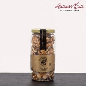 COMPRAR Auro Natural Nuts 130gr -Jamones, ibéricos y otros productos