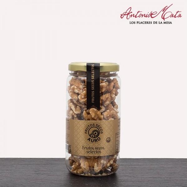 NATURAL AURO NUTS