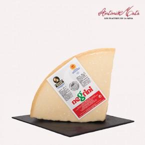 COMPRAR PARMEGIANO REGGIANO CHEESE -Jamones, ibéricos y otros productos