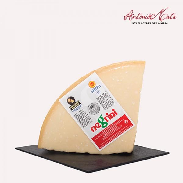 Parmegiano Reggiano Cheese