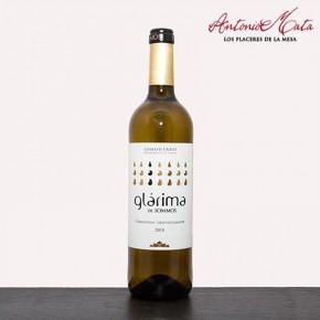 COMPRAR GLARIMA BLANCO (SOMONTANO) -Jamones, ibéricos y otros productos