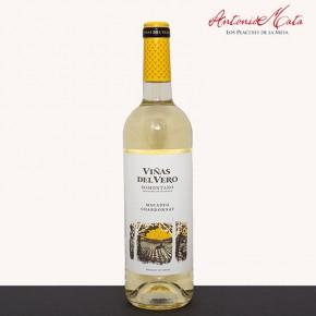COMPRAR Viñas del Vero Chardonay... -Jamones, ibéricos y otros productos