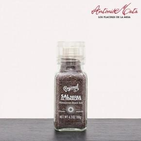 COMPRAR Himalaya Black salt (Kala... -Jamones, ibéricos y otros productos