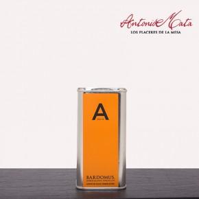 COMPRAR Aceite Bardomus Arbequina... -Jamones, ibéricos y otros productos