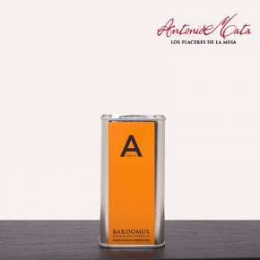 COMPRAR BARDOMUS ARBEQUINA PREMIUM... -Jamones, ibéricos y otros productos