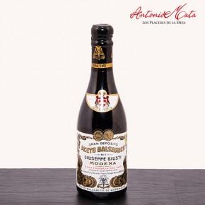 COMPRAR Balsamic Modena Classic... -Jamones, ibéricos y otros productos