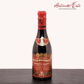 COMPRAR ACETO BALSAMICO RICARDO... -Jamones, ibéricos y otros productos