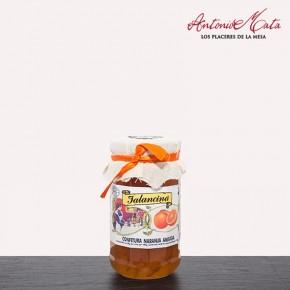 COMPRAR Confitura de Naranja Amarga... -Jamones, ibéricos y otros productos