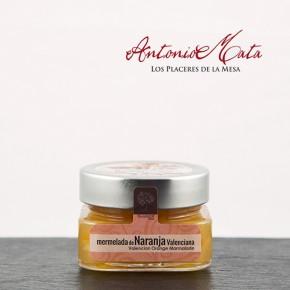 COMPRAR Paiarrop Orange Marmalade... -Jamones, ibéricos y otros productos