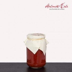 COMPRAR Tomate Frito Extra Marnal... -Jamones, ibéricos y otros productos