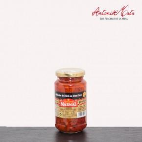 COMPRAR Tricio Strips Peppers 350gr -Jamones, ibéricos y otros productos