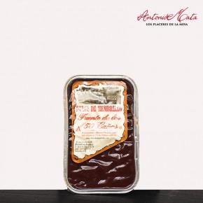 COMPRAR Sweet Quince 500gr -Jamones, ibéricos y otros productos