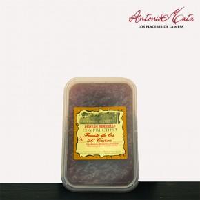 COMPRAR Sweet Quince with Fructose... -Jamones, ibéricos y otros productos