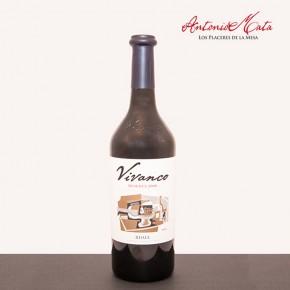 COMPRAR Dinastía Vivanco Reserve... -Jamones, ibéricos y otros productos