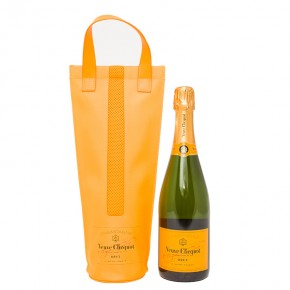 VEUVE CLICQUOT SHOPPING