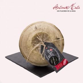 COMPRAR Almazora Sheep Cheese -Jamones, ibéricos y otros productos