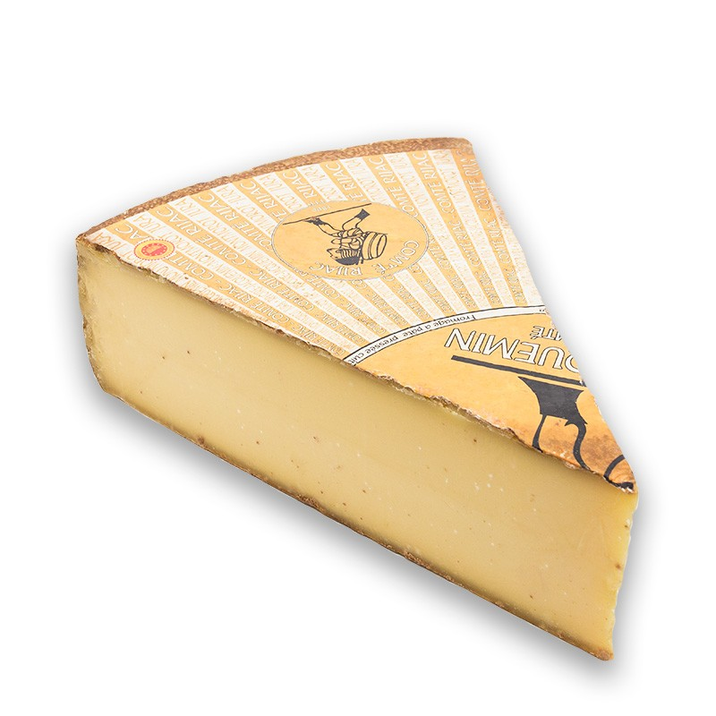 Comte Reserve Cheese