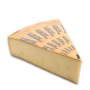 COMPRAR Swiss Gruyere Cheese -Jamones, ibéricos y otros productos