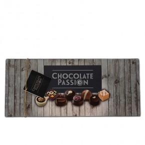 CHOCOLATE ESTUCHE NUESTRA...