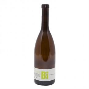 COMPRAR BARRANC DE L'INFERN BLANCO -Jamones, ibéricos y otros productos