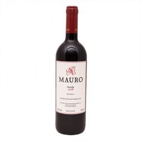 COMPRAR MAURO TINTO (CASTILLA Y LEÓN) -Jamones, ibéricos y otros productos