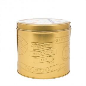 GALLETAS JULES GOLD
