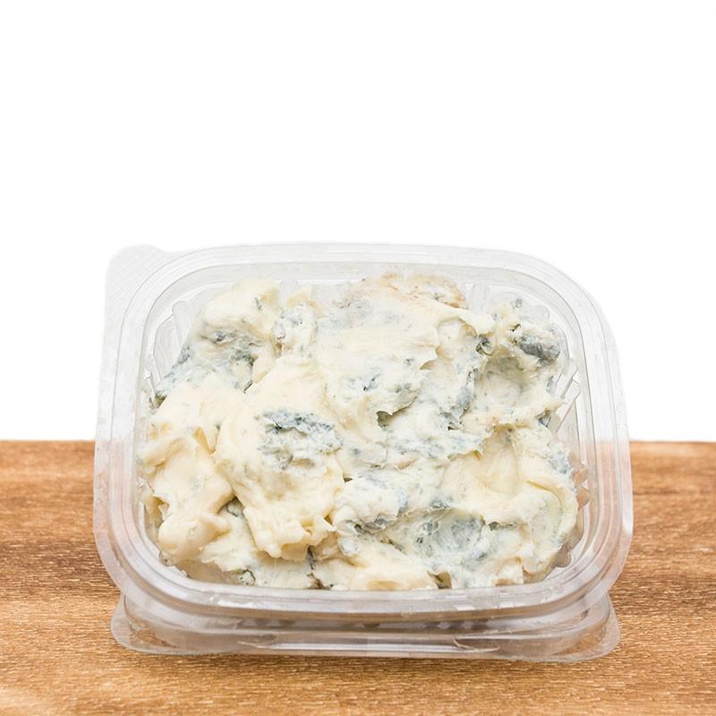Gorgonzola D.O.P Tarrine cheese 150gr