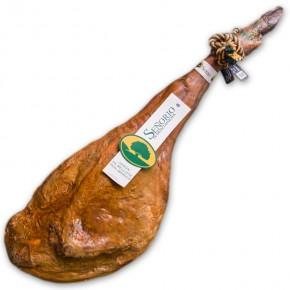 COMPRAR Acorn-Ham 100% Iberico... -Jamones, ibéricos y otros productos