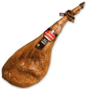 COMPRAR Acorn-Fed 100% Iberico Juan... -Jamones, ibéricos y otros productos