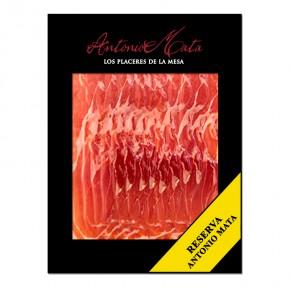 COMPRAR Antonio Mata Tip Ham -Jamones, ibéricos y otros productos