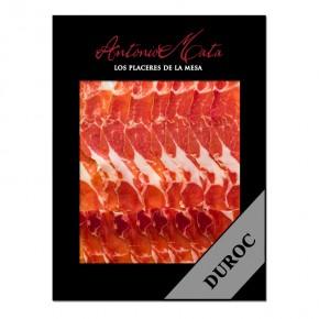 COMPRAR Jamón Duroc Punta -Jamones, ibéricos y otros productos