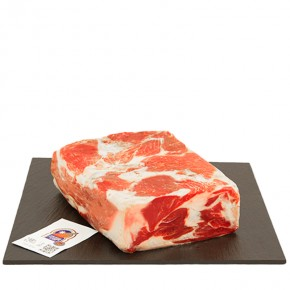 COMPRAR Teruel Debone Ham-Shoulder -Jamones, ibéricos y otros productos
