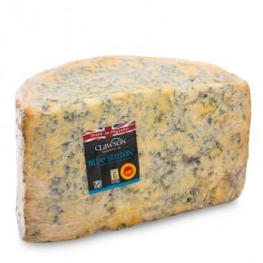 COMPRAR Queso Blue Stilton D.O.P -Jamones, ibéricos y otros productos